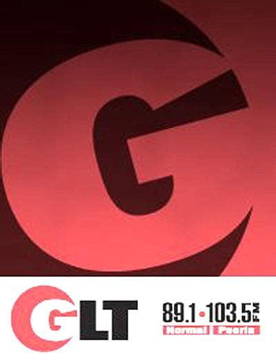 WGLT to host forums for candidates running for Bloomington ...