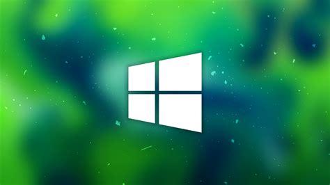 5k Retina Ultra Hd Wallpaper Windows 5k Retina Ultra Hd Wallpaper Hintergrund