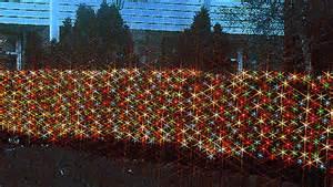 christmas net lights for bushes shrubs millennium lighting christmas lights wreaths 3d