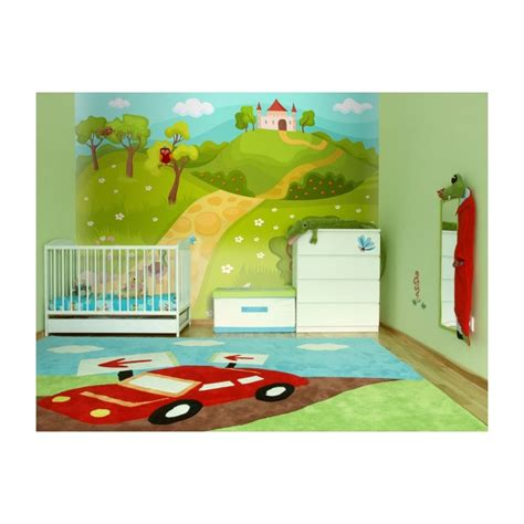 chambre d 39 enfants laquelle papier peint chambre d enfant nouveaux modèles de maison