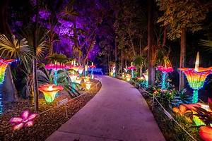Fun Things To Do During Thanksgiving Weekend In Miami
