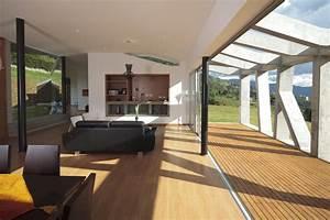 Casa M    Plan B Arquitectos