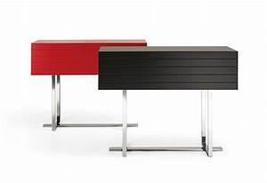 Console D Entrée Design : console moderne une cinquantaine d 39 id es de meubles et conseils d co ~ Teatrodelosmanantiales.com Idées de Décoration