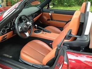 Diagram Of Mazda Miata Power Windows