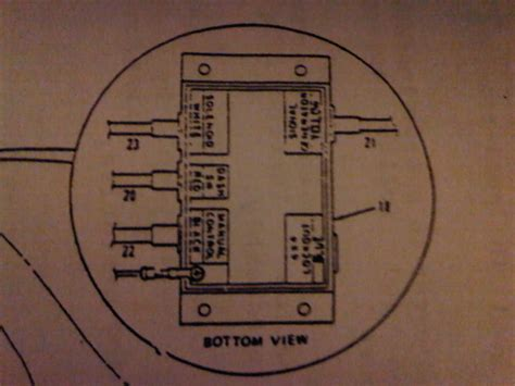 gear vendors od wiring diagram page