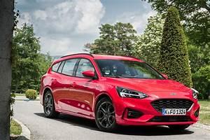 Nouvelle Ford Focus 2019 : essai nouvelle ford focus plaisir et efficacit ~ Melissatoandfro.com Idées de Décoration
