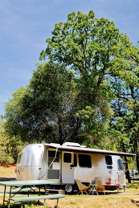 yosemite pines rv resort   stay  yosemite