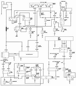 Stereo Wiring Color Diagrams