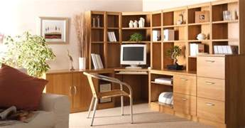 home office interiors modular home office furniture from room4