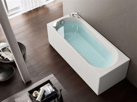 vasca da bagno piccola soluzioni per il bagno piccolo cose di casa