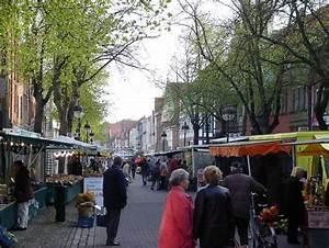 Markt De Nienburg : weserradweg adfc nienburg informationen und wegstrecke ~ Orissabook.com Haus und Dekorationen
