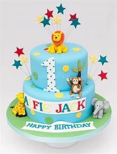monkey birthday cake template - monkey birthday cake template monkey and palm trees tortas