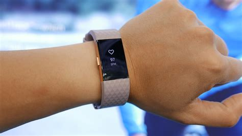 tv in kitchen fitbit charge 2 review still the front runner trusted
