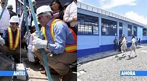 Presidente Inaugura Centro Educativo En Jalapa  U2013 Noticias  U00daltima Hora De Guatemala