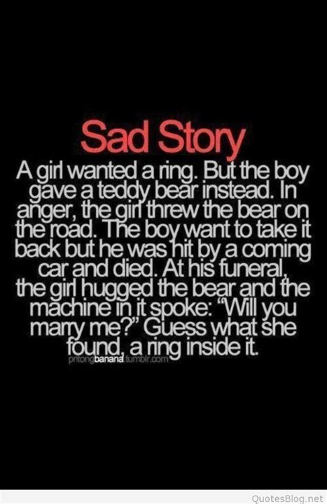Sad Quotes Images Top 40 Sad Quotes Dp Sad Quotes Status Saddest Quotes Images