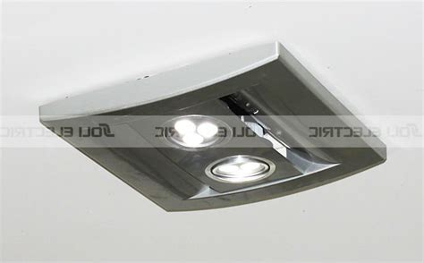 kitchen exhaust fans ceiling mount broan bathroom exhaust fans ceiling mount stove fan