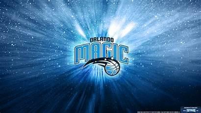 Magic Orlando Desktop Nba Posterizes Wallpapers Wallpapersafari