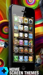 Pimp Your Locker : download apps for iphone ~ Eleganceandgraceweddings.com Haus und Dekorationen