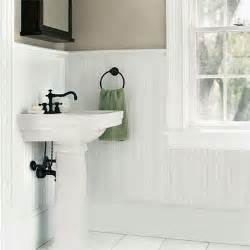 bathroom with wainscoting ideas bathroom with beadboard wainscoting ideas bathroom wainscoting designs this house tsc