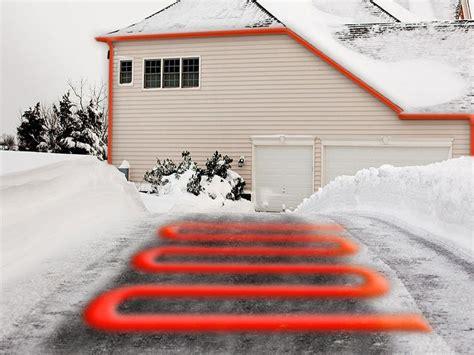 infrarot fußbodenheizung erfahrungen jollytherm gmbh produkte