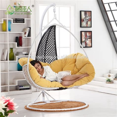furniture indoor hanging chair  relax hungonucom