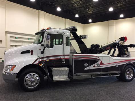 kenworth medium duty trucks for sale tow trucks for sale kenworth t 370 sacramento ca new