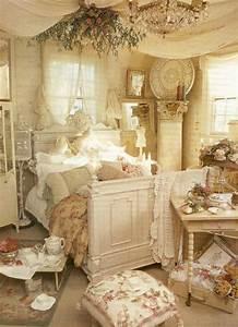 Shabby Chic Schlafzimmer : schlafzimmer im shabby chic wohnstil chestha com shabby bettwasche design design ideen ~ Sanjose-hotels-ca.com Haus und Dekorationen