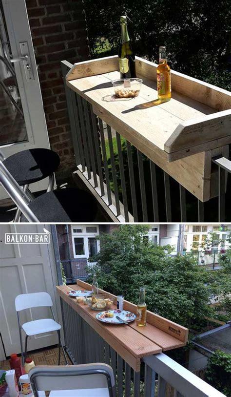 insanely cool diy yard  patio furniture