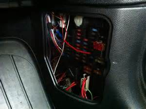 Drivetrain My Build Thread