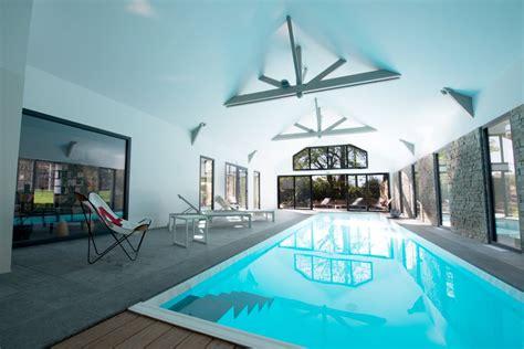 chambres d hotes avec piscine chambres d 39 hôtes avec piscine quéven 15 personnes