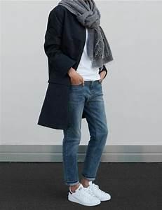 comment s39habiller selon les dernieres tendances With robe de cocktail combiné avec chapeau feutre bleu marine