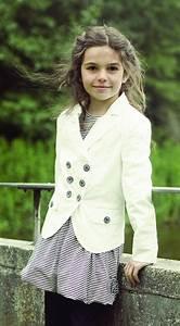 Günstige Kinderkleidung Online Bestellen : 717 seven one seven kinderbekleidung kinderkleidung kindermoden webshop online shop ~ Orissabook.com Haus und Dekorationen