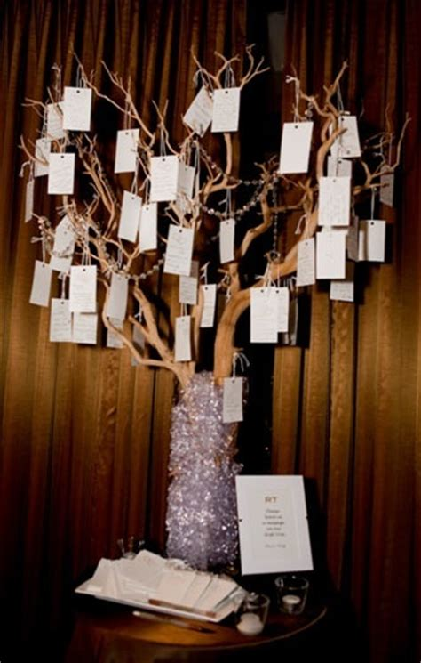 Best Ideas About Money Tree  Ee  Wedding Ee   On Pinterest