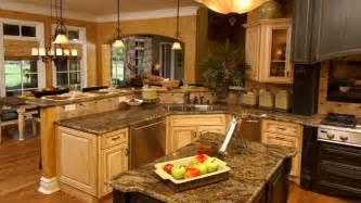 kitchen island and bar open kitchen designs with islands open kitchen design with island and bar gorgeous house plans