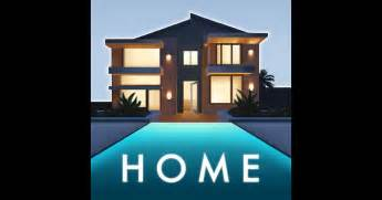 home design free app design home on the app store