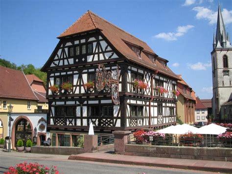 Walk'sches Haus  Weingarten  Book Your Hotel With