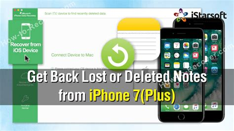 how to get deleted photos back on iphone how to get deleted messages back on iphone how to