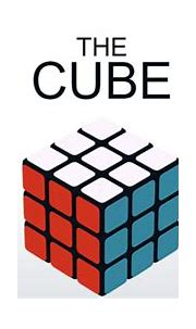Rubik's Cube 3D - Play Free Online at GoGy Games