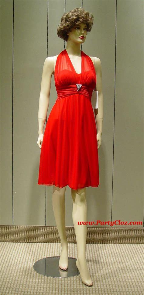formal dresses denver colorado prom dresses cheap