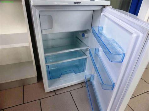 Welchen Kühlschrank Kaufen by Comfee K 252 Hlschrank Gebraucht Kaufen Auction Premium