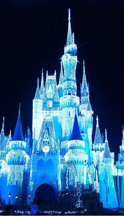 Cinderella Action Castle Disney