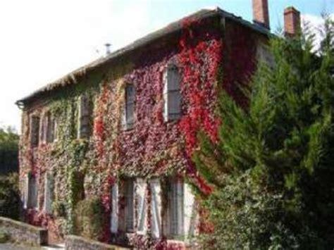 chambre d hotes rodez vente achat maison villa vabre l 39 abbaye 12400