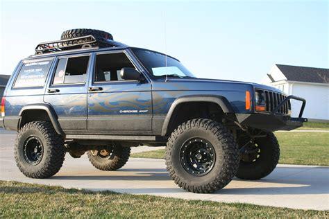sports jeep cherokee used jeep cherokee used jeep