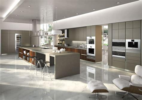 cuisine snaidero cucine snaidero prezzi e modelli cucine moderne