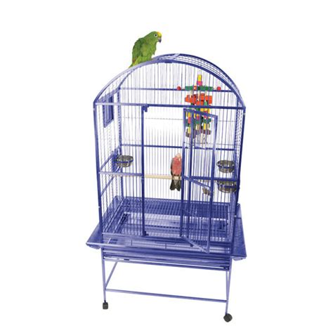 images of bird cages large parrot cage a perfect parrot cage for medium sized parrots