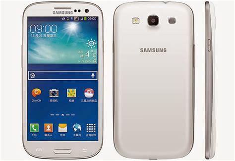 samsung galaxy s3 samsung i9300i galaxy s3 neo mobiles phone arena