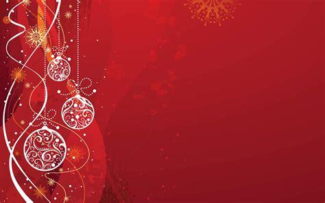 christmas backgrounds christmas desktop backgrounds