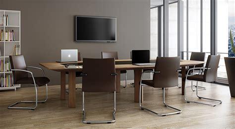 mobilier bureau professionnel ormepo mobilier de bureau agencement mobilier