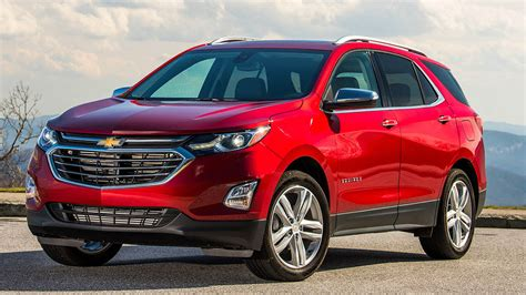 Fuel Efficient Suvs by The Most Fuel Efficient Suvs Consumer Reports