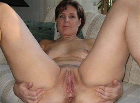 Mature Amateur Wife Lingerie Spread Gallery My Hotz Pic